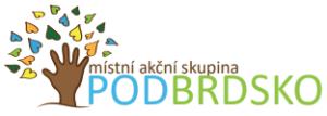 Místní akční skupina Podbrdsko