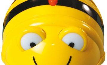 BEE – BOT včelka